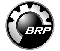 BRP is available at Midwest Sports Center | Festus, MO 63028